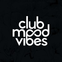 Club Mood Vibes logo