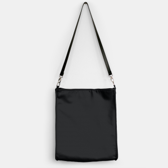 Thumbnail image of Black color Handbag, Live Heroes