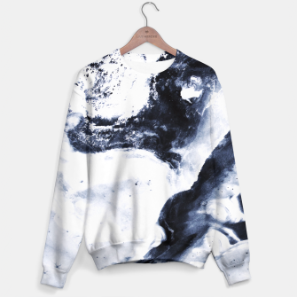 Thumbnail image of Drown Sweater, Live Heroes