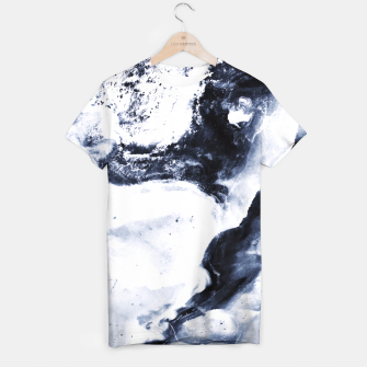 Thumbnail image of Drown T-shirt, Live Heroes