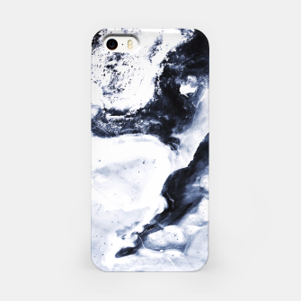 Thumbnail image of Drown iPhone Case, Live Heroes