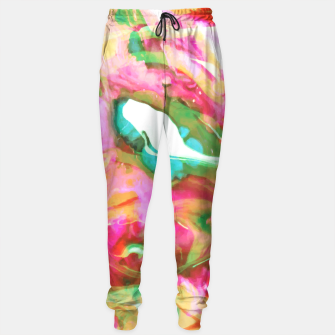 Thumbnail image of Serendipity Sweatpants, Live Heroes