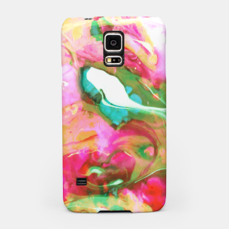 Thumbnail image of Serendipity Samsung Case, Live Heroes