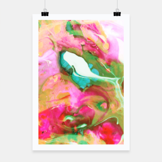 Thumbnail image of Serendipity Poster, Live Heroes