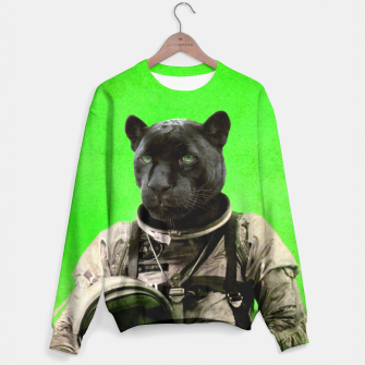 Thumbnail image of Il'taste The Sky Sweater, Live Heroes
