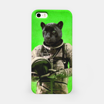 Thumbnail image of Il'taste The Sky iPhone Case, Live Heroes