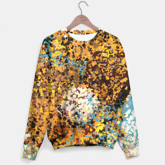 Colorful Play Sweater thumbnail image