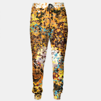 Colorful Play Sweatpants thumbnail image