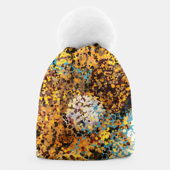 Colorful Play Beanie thumbnail image