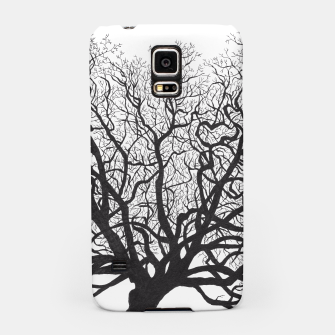 Thumbnail image of Tree Samsung Case, Live Heroes