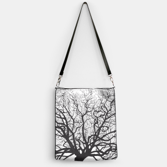 Thumbnail image of Tree Handbag, Live Heroes