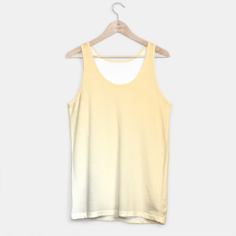 Thumbnail image of Designers tshirt Luxury yellow golden sunset, Live Heroes