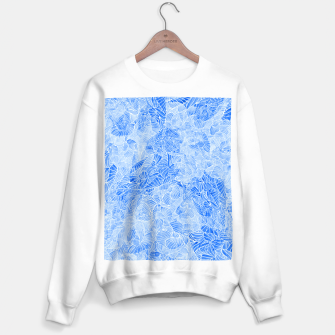 b1 Sweater regular thumbnail image