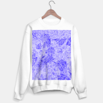 ppl Sweater regular thumbnail image