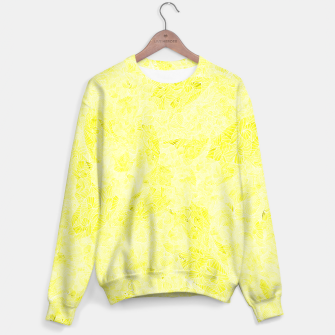 Thumbnail image of gld Sweater, Live Heroes