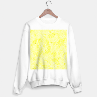 gld Sweater regular thumbnail image