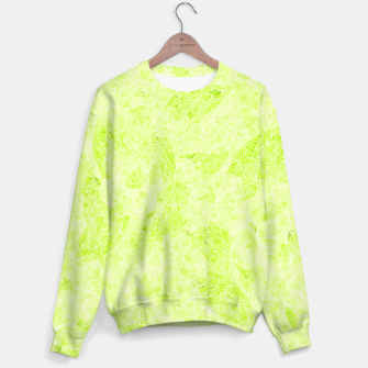 Thumbnail image of lm Sweater, Live Heroes