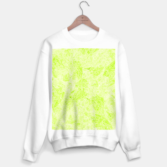 lm Sweater regular thumbnail image