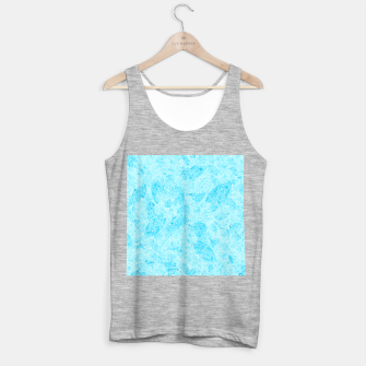 b2 Tank Top regular thumbnail image