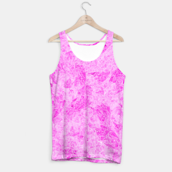 Thumbnail image of pnk Tank Top, Live Heroes