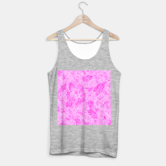 pnk Tank Top regular thumbnail image