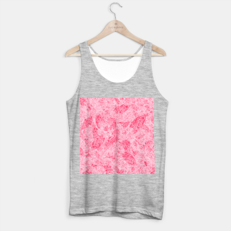 rd Tank Top regular thumbnail image