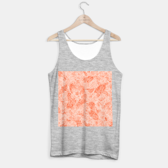 orng Tank Top regular thumbnail image