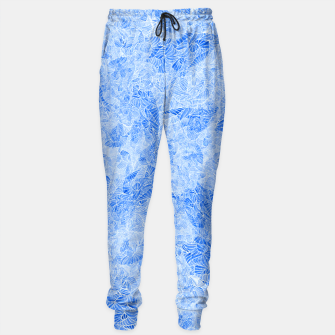 Thumbnail image of b1 Sweatpants, Live Heroes