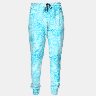 Thumbnail image of b2 Sweatpants, Live Heroes