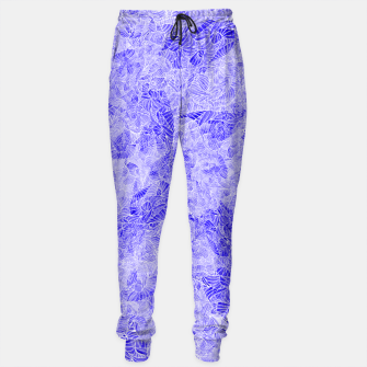Thumbnail image of ppl Sweatpants, Live Heroes