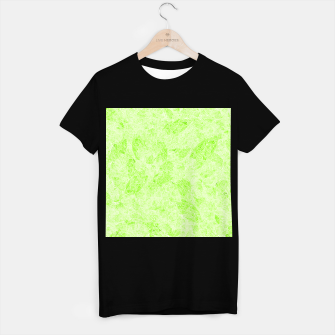gld T-shirt regular thumbnail image