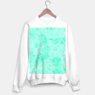 lb Sweater regular thumbnail image