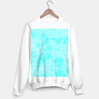 lb2 Sweater regular thumbnail image