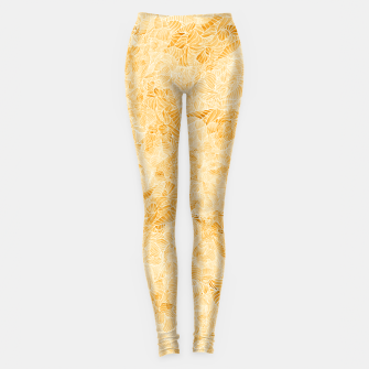 Thumbnail image of oor Leggings, Live Heroes