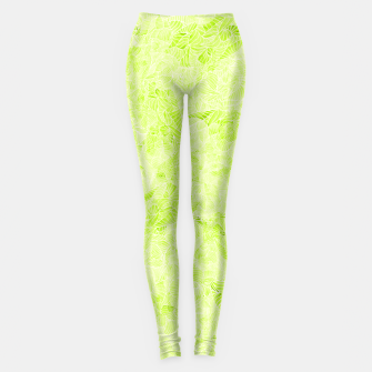 Thumbnail image of lm Leggings, Live Heroes