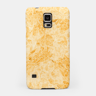 oor Samsung Case thumbnail image