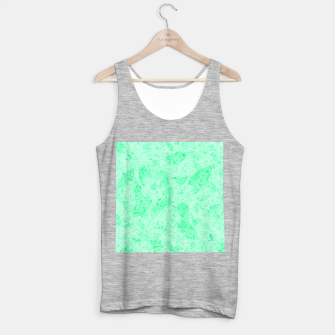 tq Tank Top regular thumbnail image