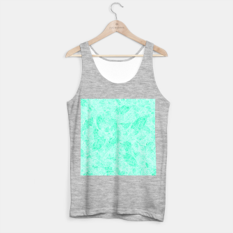 lb Tank Top regular thumbnail image