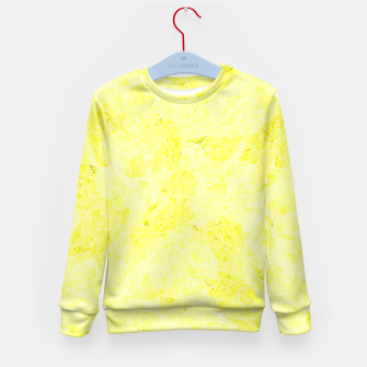 gld Kid's Sweater thumbnail image