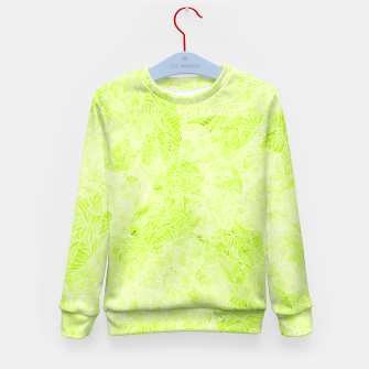 lm Kid's Sweater thumbnail image