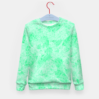 tq Kid's Sweater thumbnail image