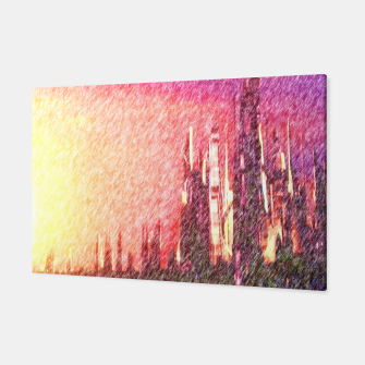 Thumbnail image of Alteran sunset Canvas, Live Heroes