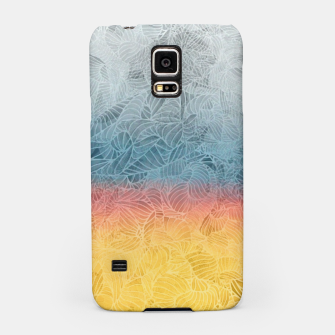 Thumbnail image of rgb Samsung Case, Live Heroes