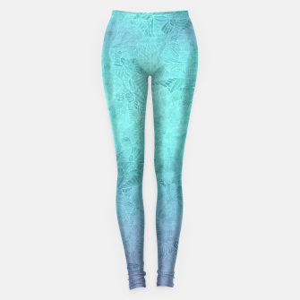 Thumbnail image of bg Leggings, Live Heroes