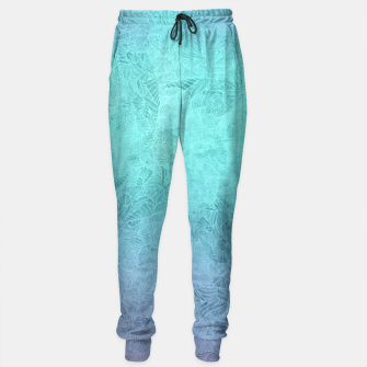 Thumbnail image of bg Sweatpants, Live Heroes