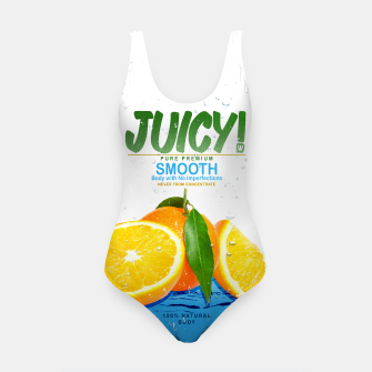 Thumbnail image of Juicy Swimsuit, Live Heroes