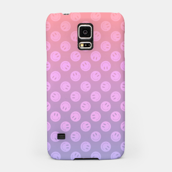 Thumbnail image of Acid House Collection 1  Samsung Case, Live Heroes