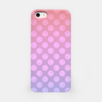 Thumbnail image of Acid House Collection 1  iPhone Case, Live Heroes