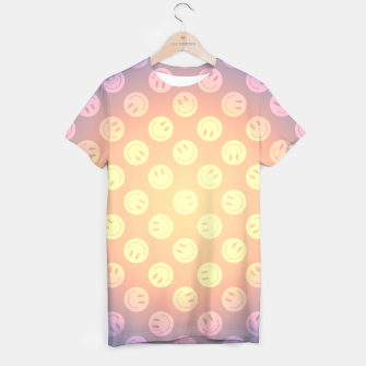 Thumbnail image of Acid House Collection 2 T-shirt, Live Heroes