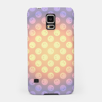 Thumbnail image of Acid House Collection 2 Samsung Case, Live Heroes